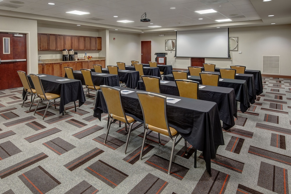 Meeting Facility, Four Points by Sheraton Memphis Southwind