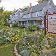 The Sylvan Inn