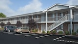Affordable Corporate Suites Christiansburg - Christiansburg Hotels