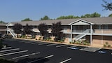 Affordable Corporate Suites - Lynchburg - Lynchburg Hotels