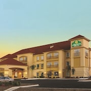 La Quinta Inn & Suites Savannah Airport-Pooler