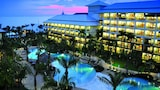 Ravindra Beach Resort And Spa - Sattahip Hotels