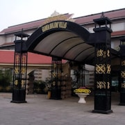 Gloria Holiday Villas Qinhuangd