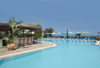 Akamanthea Holiday Village
