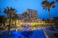 Aquamare Beach Hotel & Spa (29 of 53)