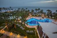 Aquamare Beach Hotel & Spa (32 of 53)