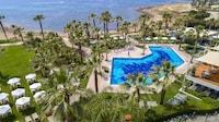 Aquamare Beach Hotel & Spa (21 of 53)