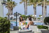 Aquamare Beach Hotel & Spa (3 of 53)