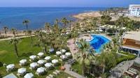 Aquamare Beach Hotel & Spa (31 of 53)