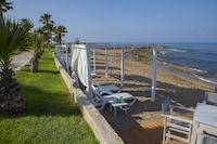 Aquamare Beach Hotel & Spa (37 of 53)