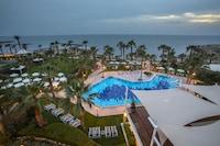 Aquamare Beach Hotel & Spa (11 of 53)