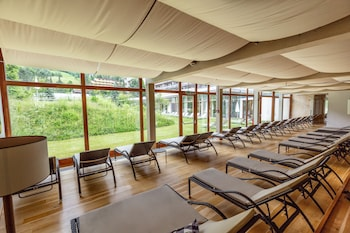 humanomed bleibergerhof gesundheits- & wellnesshotel