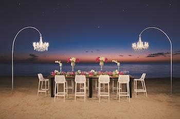 Dating palvelut Virginia Beach