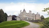The Pitlochry Hydro Hotel - Pitlochry Hotels