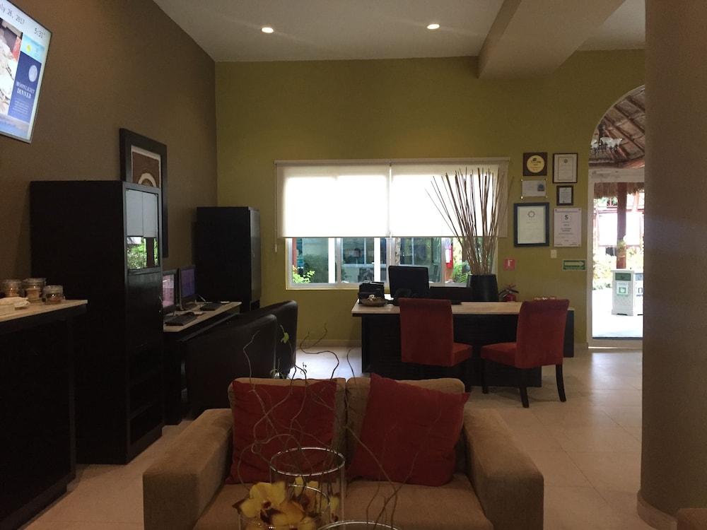 Rooms: El Dorado Maroma By Karisma: 2018 Room Prices $547, Deals