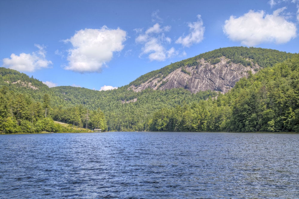 Lake, Foxhunt at Sapphire Valley by Capital Vacations