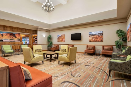 La Quinta Inn & Suites by Wyndham St. George