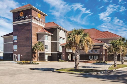 La Quinta Inn & Suites by Wyndham Walker - Denham Springs