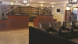 La Quinta Inn & Suites Walker Denham Springs Area - Walker Hotels