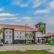 Top Hotels In Biloxi Ms From 43 Free Cancellation On Select Hotels Expedia