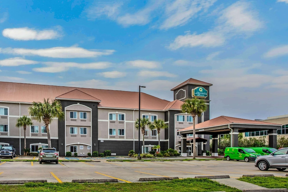 Featured Image, La Quinta Inn & Suites by Wyndham Biloxi