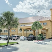 Top Hotels In Biloxi Ms From 51 Free Cancellation On Select