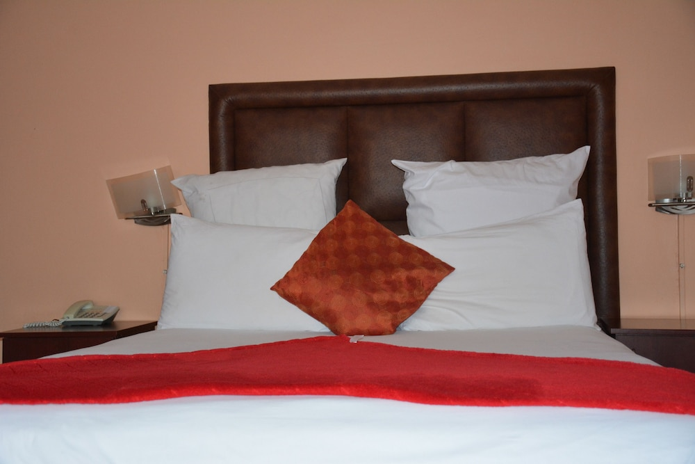 Room, Cozy Nest Guest House - Durban North, Natal