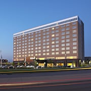 Hilton Minneapolis Bloomington