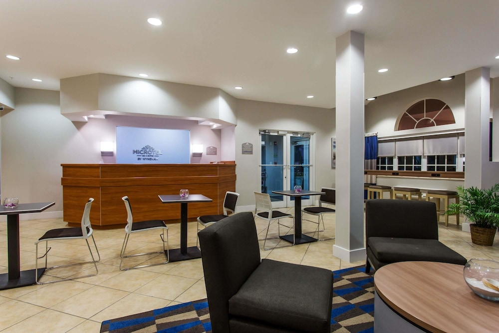 Microtel Inn Suites By Wyndham Port Charlotte 2019 Room Prices