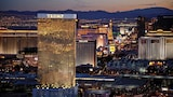 Trump International Hotel Las Vegas - Hoteles en Las Vegas