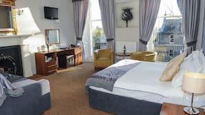 다리미/다리미판, 유아용 침대, 간이 침대, 무료 WiFi