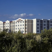 Residence Inn Tampa Suncoast Parkway at NorthPointe Village