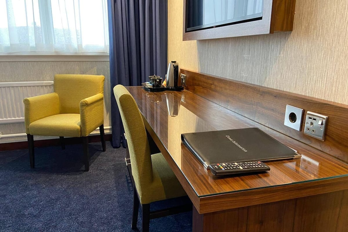 The Liner Hotel In Liverpool United Kingdom Expedia