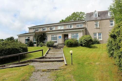 Broadford Youth Hostel