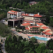 Petriolo SPA & Resort