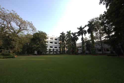 克拉克飯店