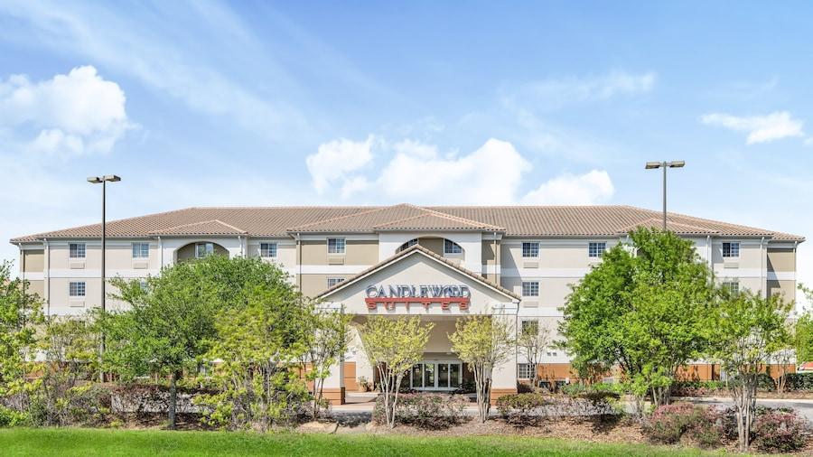 Candlewood Suites Destin-Sandestin, an IHG Hotel