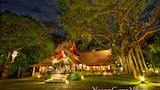 Yaang Come Village - Chiang Mai Hotels