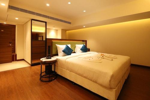 아마르프릿 호텔