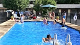 Swiss Cottage Inn - Niagara Falls Hotels