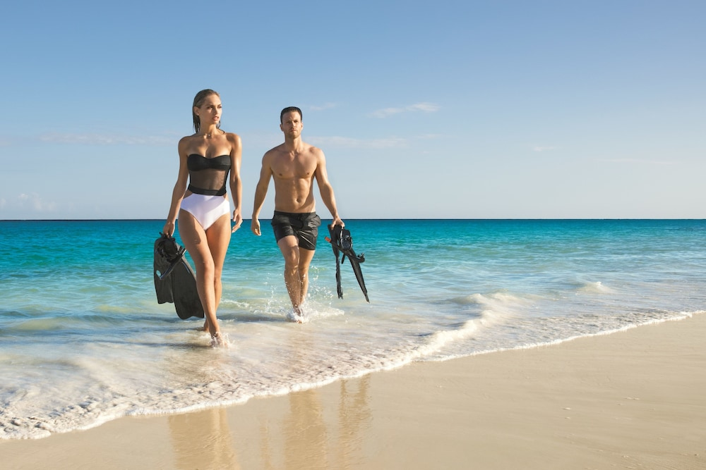 Hiking, Secrets Maroma Beach Riviera Cancun - Adults Only - All Inclusive