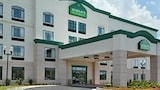 Wingate by Wyndham Savannah Airport - Savannah Hotels