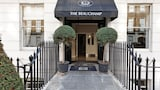 Grange Beauchamp - London Hotels