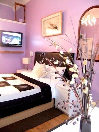 Superior Studio, 1 Double Bed - Featured Image