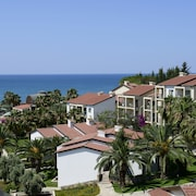 Barut Arum - All Inclusive