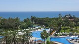 Barut Arum - All Inclusive - Side Hotels