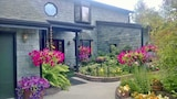 Alaska House of Jade Bed and Breakfast - Anchorage Hotels