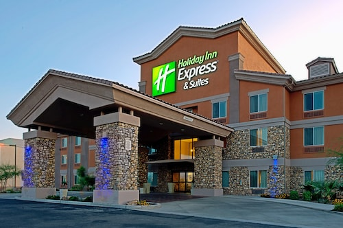 Great Place to stay Holiday Inn Express Hotel & Suites Tucson near Tucson