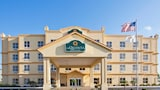La Quinta Inn & Suites Tampa Central - Tampa Hotels