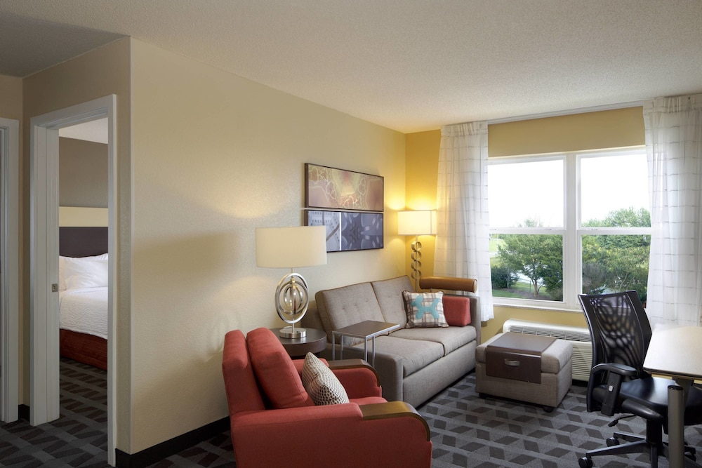 Featured Image, TownePlace Suites by Marriott Jacksonville